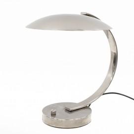 Lampe de bureau Pierre Disderot 6183
