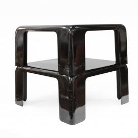 Tables basses Quattro Gatti de Bellini pour C&N