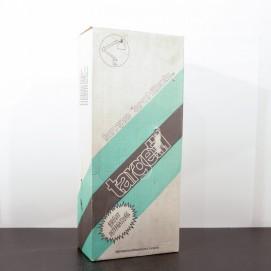 Lampe d'architecte Targetti - Vintage et neuve !