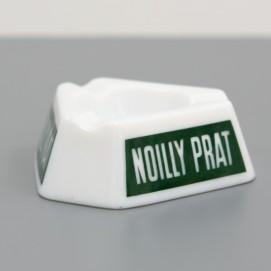 Cendrier Noilly Cassis - Noilly Prat