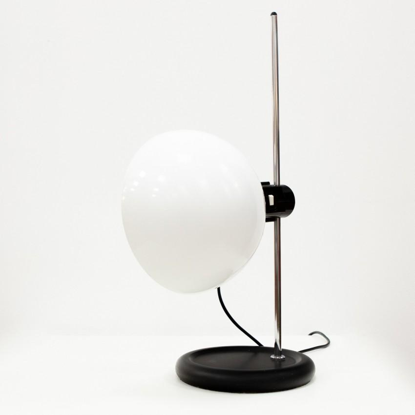 Lampe de bureau Guzzini 4031