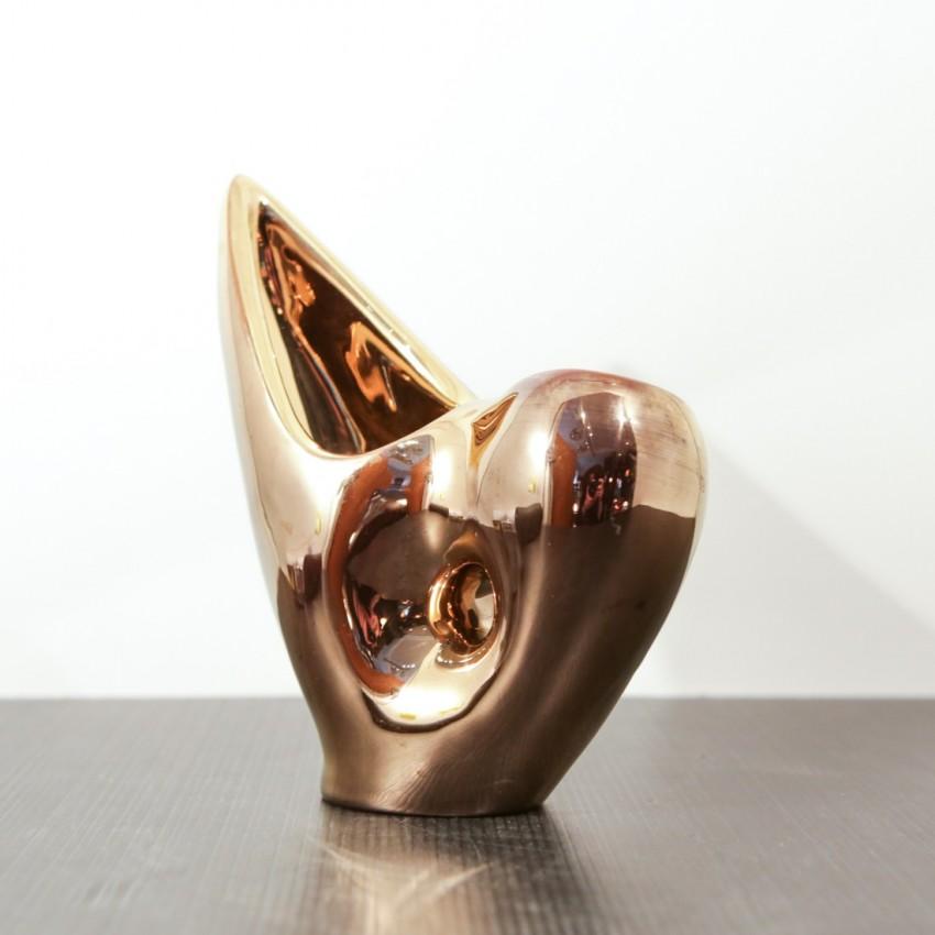 Céramique Louis Giraud - Vallauris