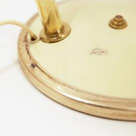 Lampe de bureau/Applique Aluminor