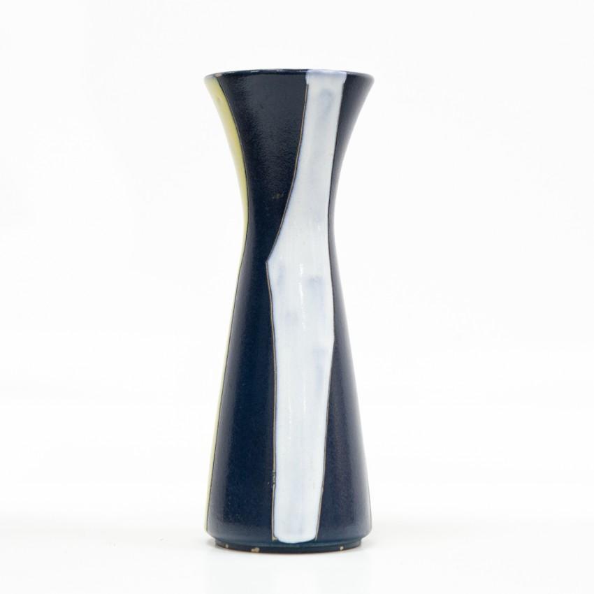 Céramique diabolo Jasba 602-27