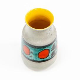 Bay Keramik 519-17