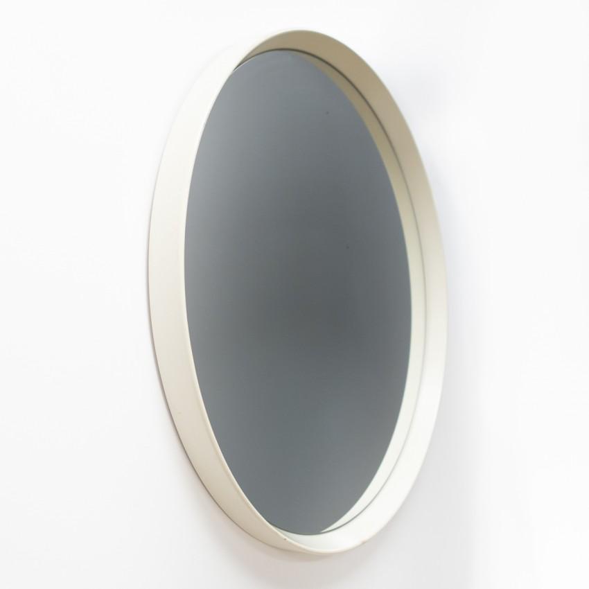 miroirs vintage ou plus anciens. Black Bedroom Furniture Sets. Home Design Ideas