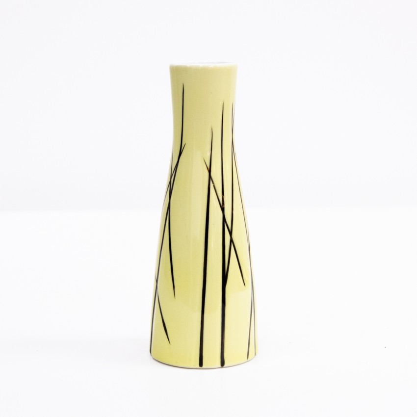 Soliflore en céramique WKCG 11813