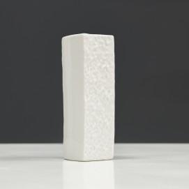 Vase en porcelaine de Winterling
