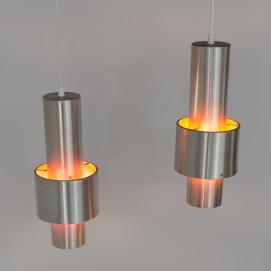 Suspensions cylindriques Marcel Delmas 22513