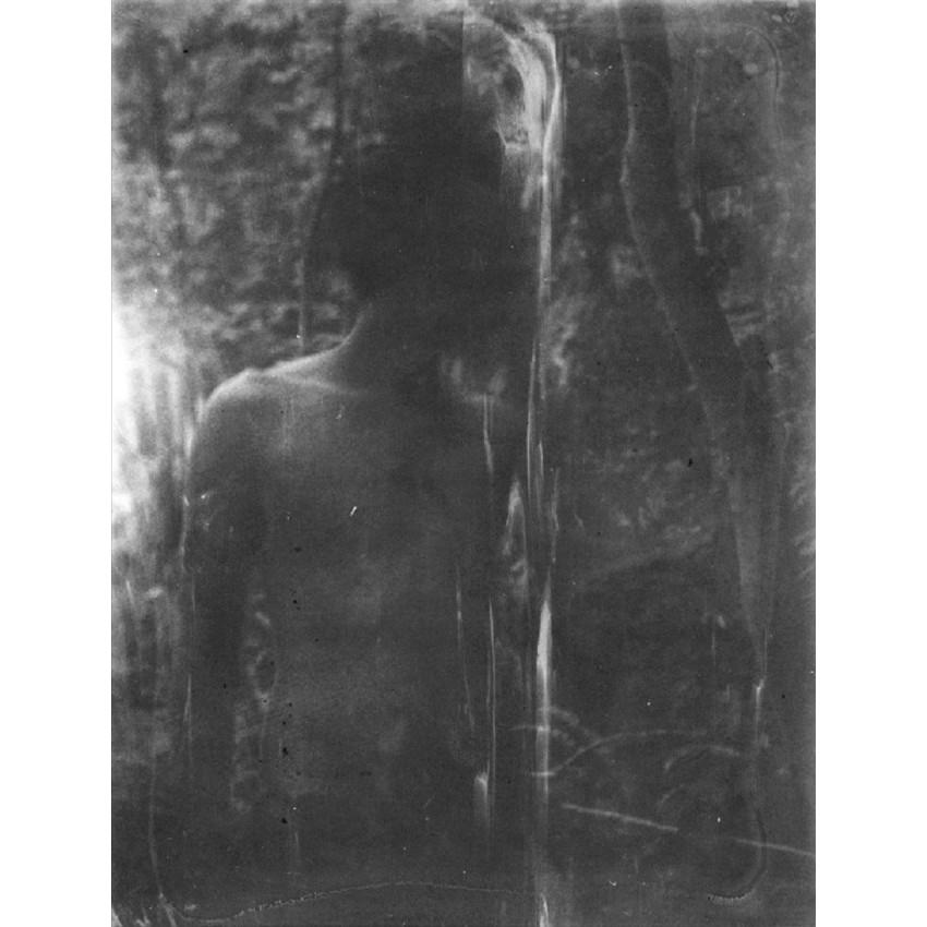 Henri Gurci par Bonze