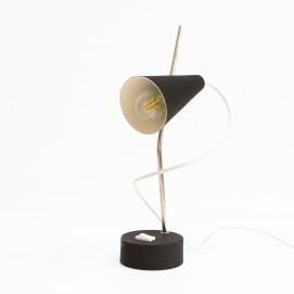 Lampe de chevet à spot Marcel Delmas 10477