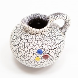 Pichet en céramique Jopeko Cortina