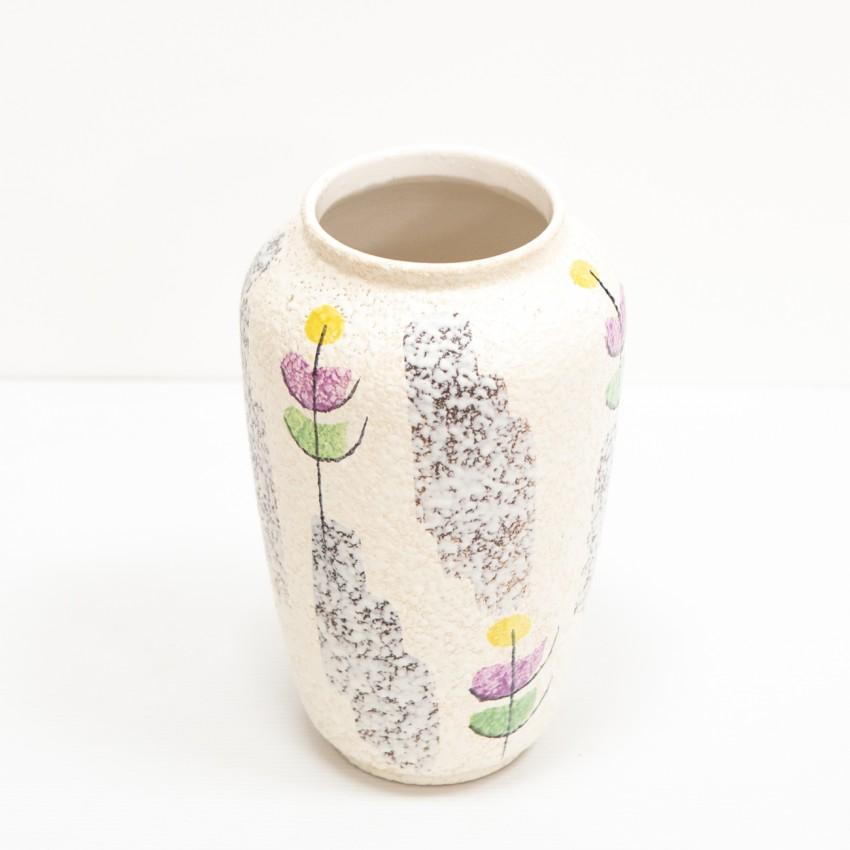 Vase en céramique 575-25