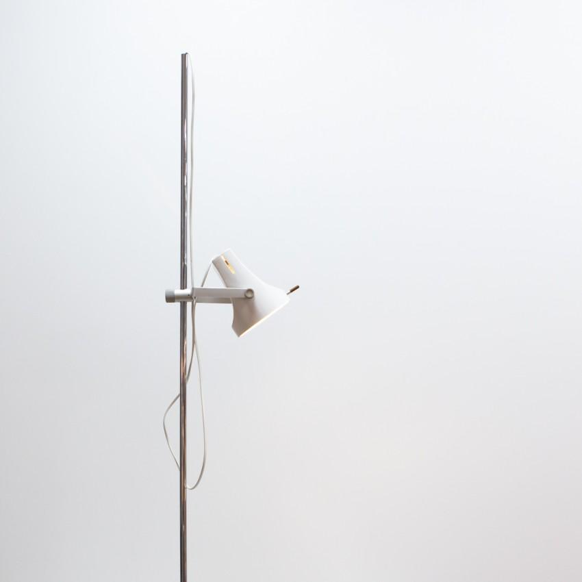 Lampe de sol d'Étienne Fermigier