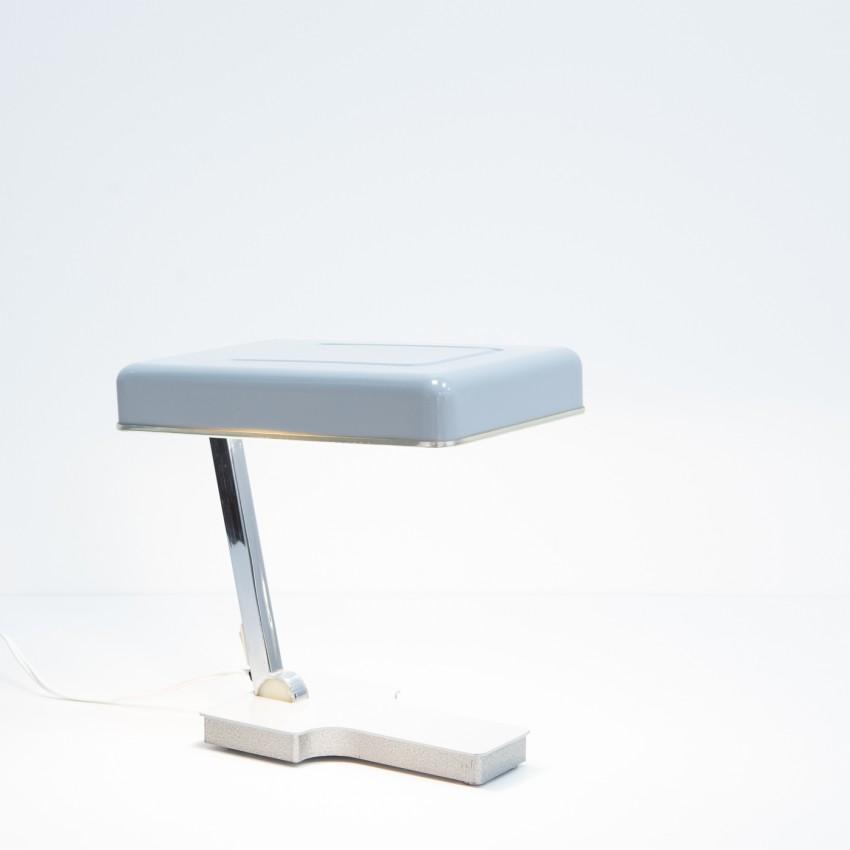 Lampe pliante Mini-Fase