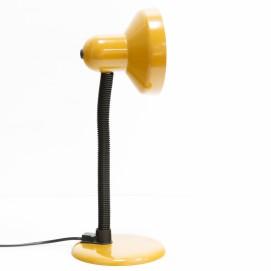 Lampe de bureau flexible éditée par Massive