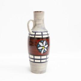 Vase Bay Keramik 227-30