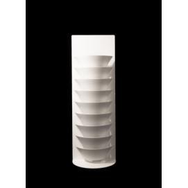 Très grande applique - Luxo Borens