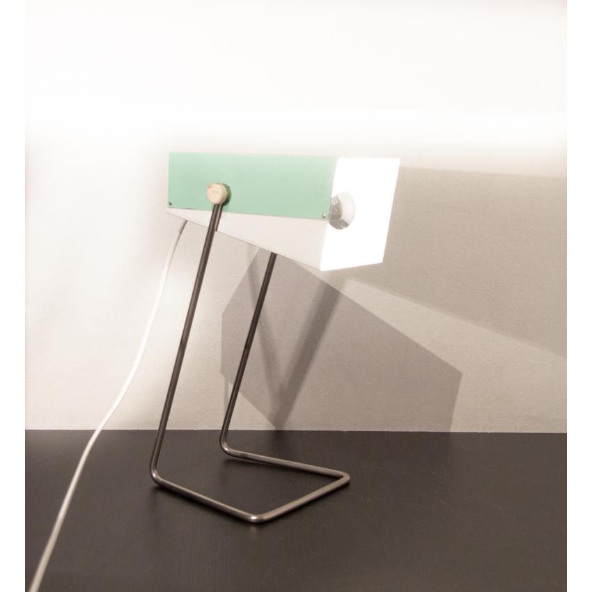 Lampe de bureau ZAOS