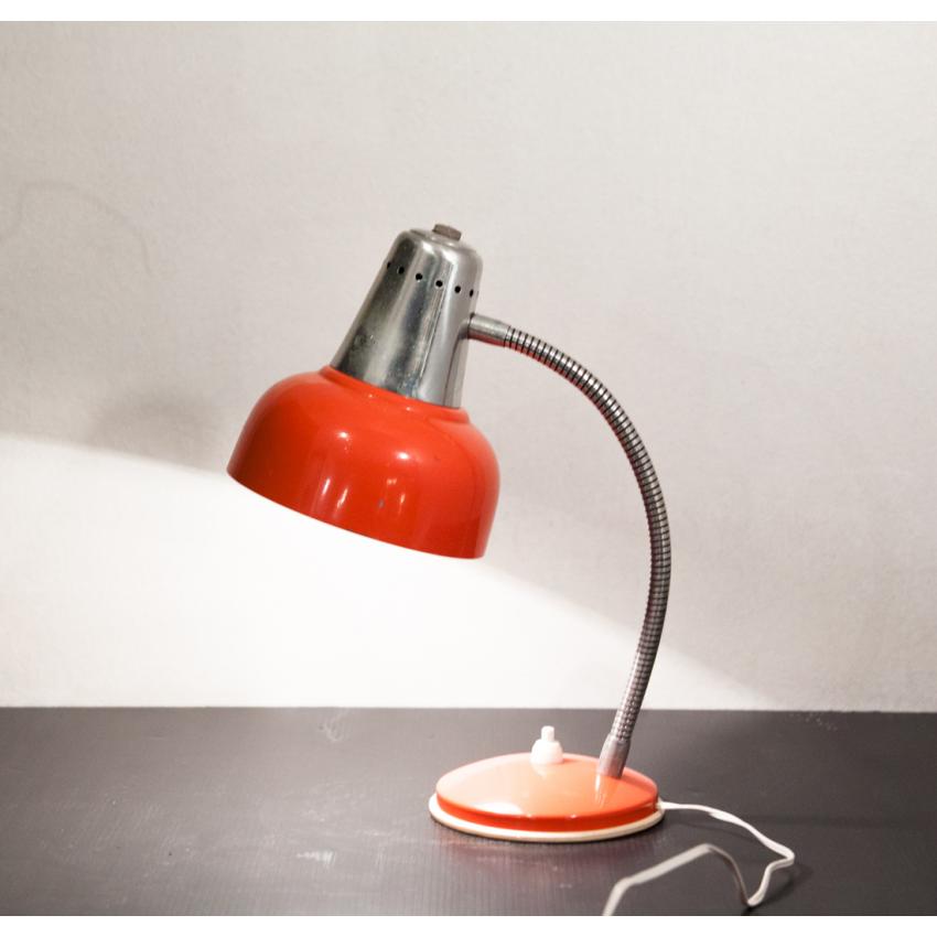 Lampe de bureau Targetti