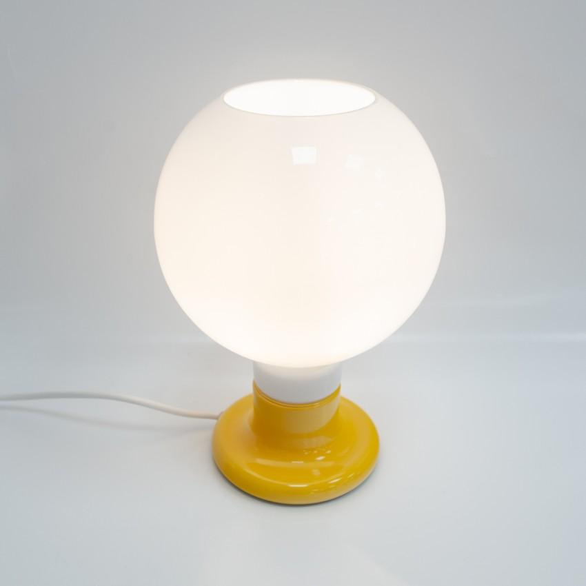 Lampe à poser sphérique Cosack Leuchten