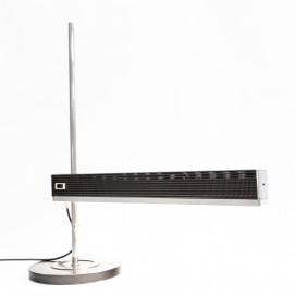 Lampe de bureau Jumo RS 48 en porte-à-faux