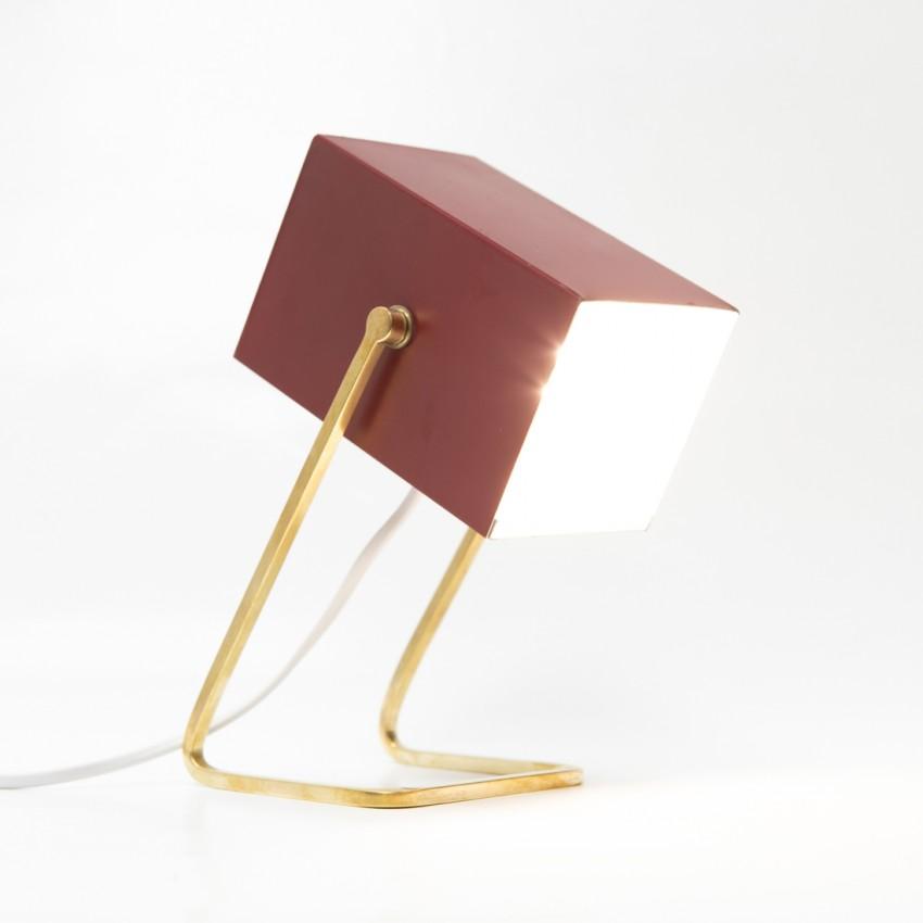 Lampe de bureau Kaiser 45097