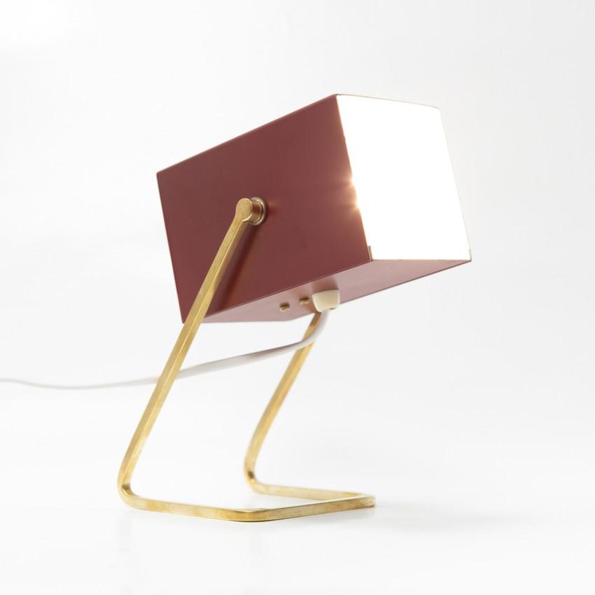 Lampe d'appoint Kaiser 45097