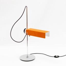 Lampe de bureau Monix F 218 d'Étienne Fermiger