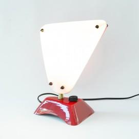 Lampe Télé-Lumière des années 1960