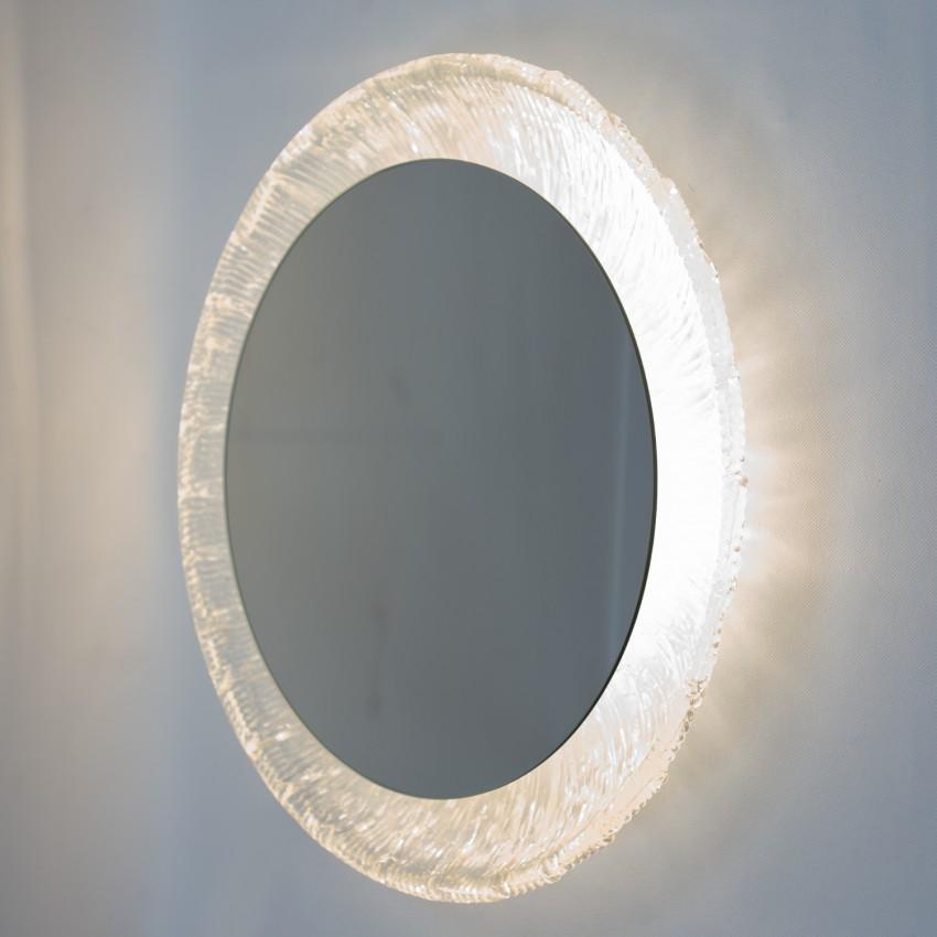 Miroir lumineux Hillebrand 8648-311