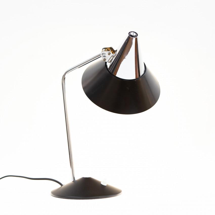 Lampe de bureau Helo Leuchten