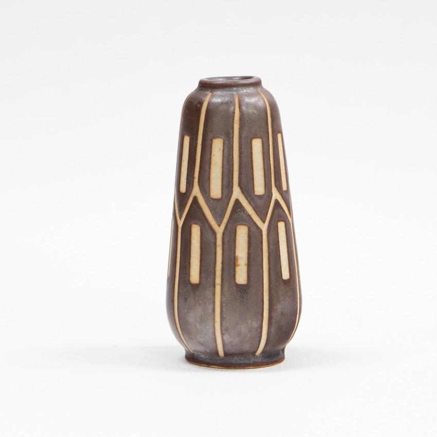 Petite céramique 1-3 - Piesche & Reif