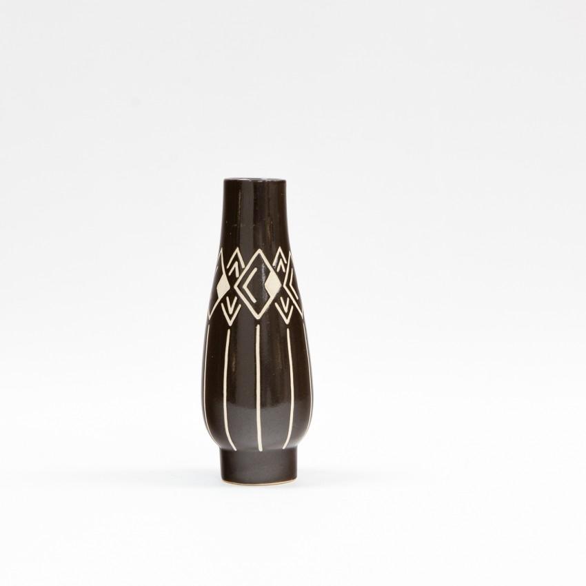 Piesche & Reif - Céramique