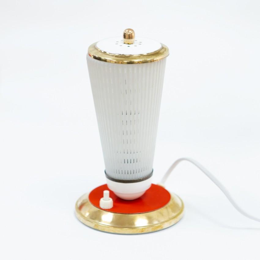 Lampe phare des années 1960