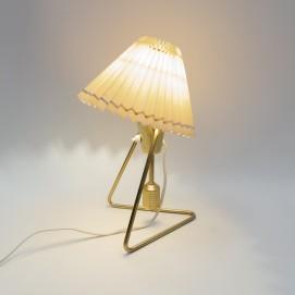 Lampe à contrepoids d'Asea Belysning