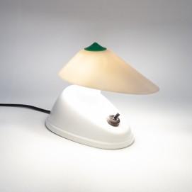 Lampe Elektrosvit 11641