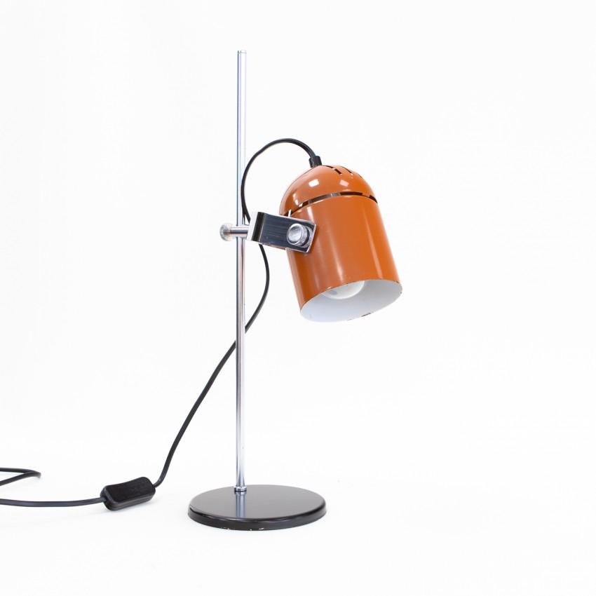 Lampe de bureau Lidokov