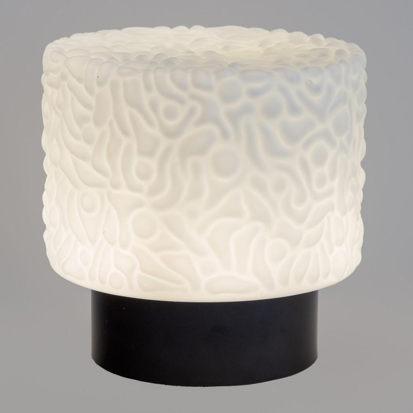 Plafonnier cylindrique Osvětlovací sklo Valašské Meziříčí
