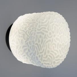 Hublot cylindrique Osvětlovací sklo Valašské Meziříčí
