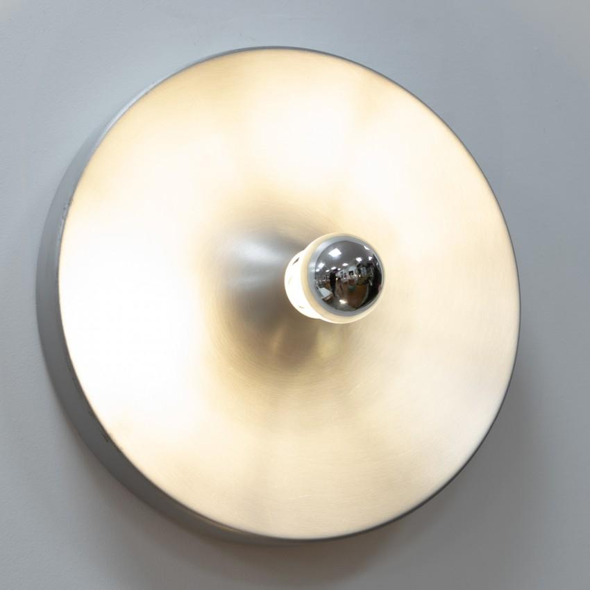 Applique en aluminium Kontakt-Werkstätten