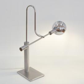 Lampe à balancier de Bouvier