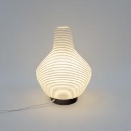 Lampe à poser Rotaflex