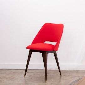 chaise tonneau. Black Bedroom Furniture Sets. Home Design Ideas