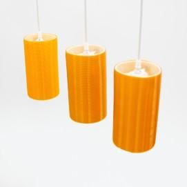 Cylindre en Rotaflex - Reid