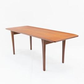 Table basse Mobelintarsia