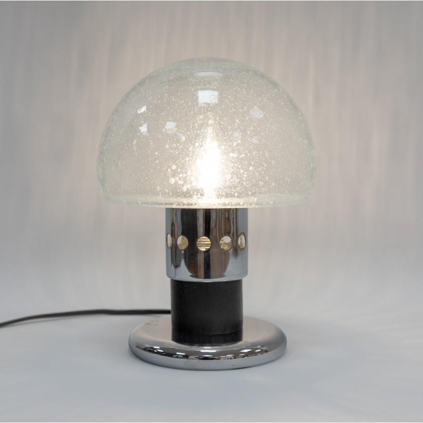 Lampe champignon Baum Leuchten