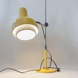 Lampe de bureau Leuchtenbau Lengefeld
