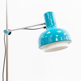 Lampadaire Leuchtenbau Lengefeld