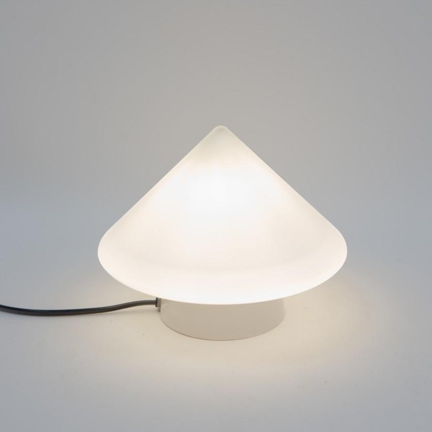 Lampe cône Philips